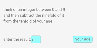 a math trick-31