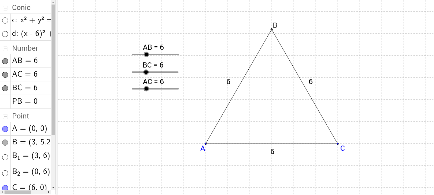 Worksheets Triangle Inequality Worksheet triangle inequality worksheet geogebra