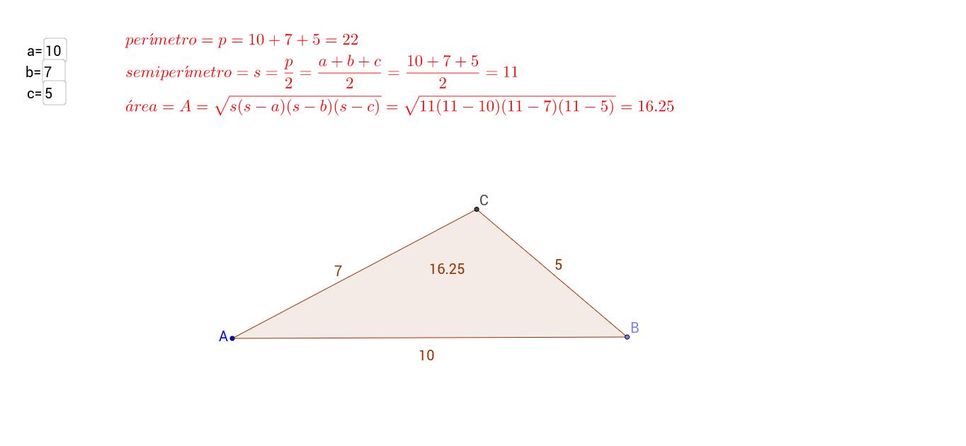 Matematicas A 4º