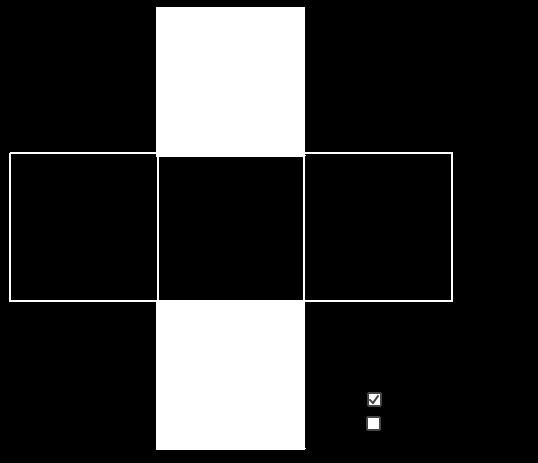 EPV1.03.Efecto_visual1