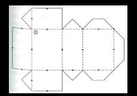 Vorlage Quader.pdf