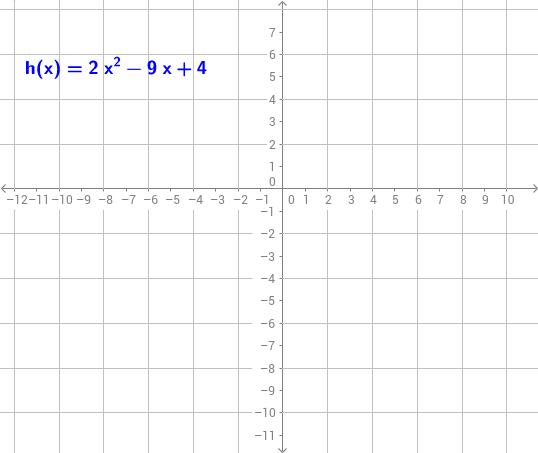 CCGPS AG 5.3.1 Example 2