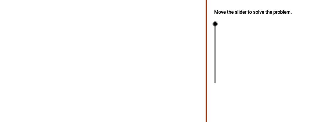 UCSS Math I 5.3.3 Example 4