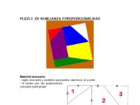 Puzzlesemejanzaproporcionalidadalum.pdf