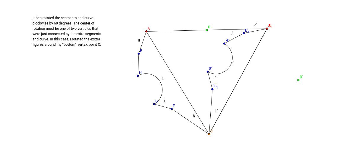 Tessellation 3_3