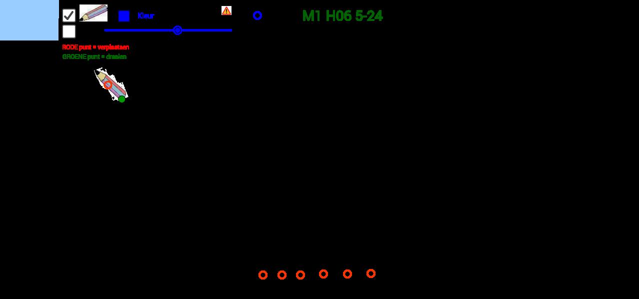 M1 WI H06 5-24