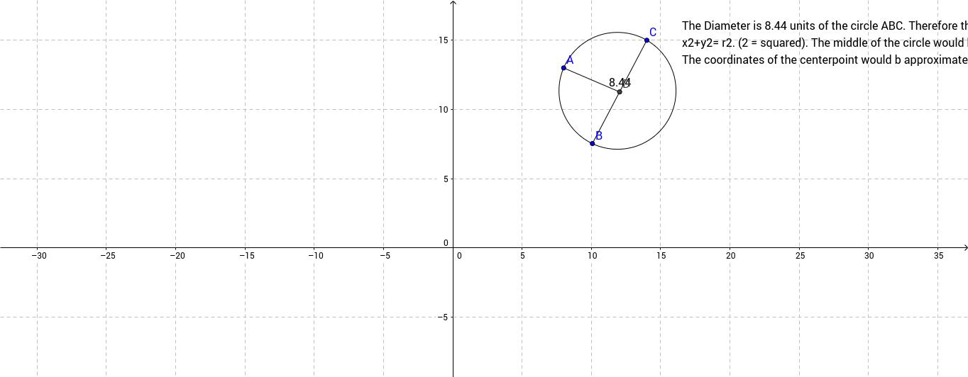 CircleQ2.ggb
