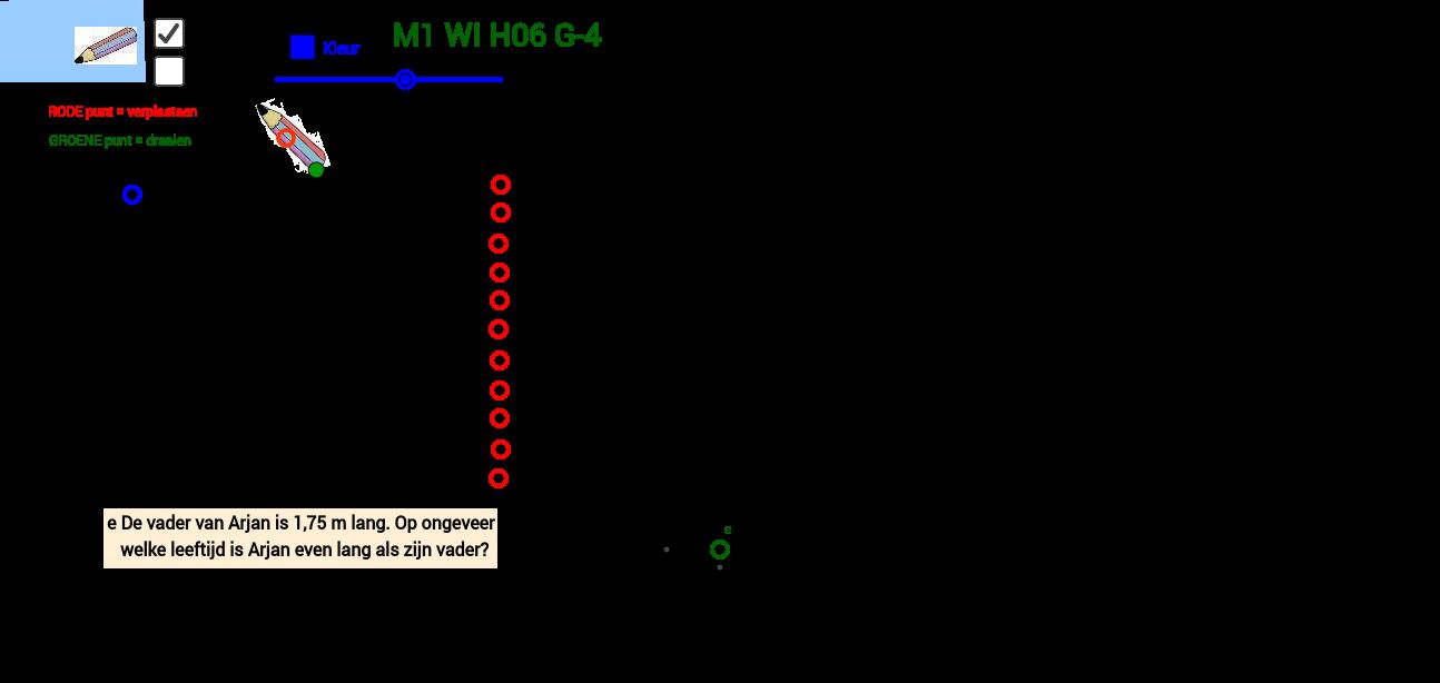 M1 WI H06 G-4