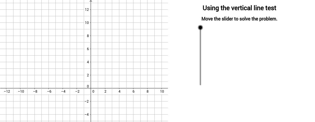 UCSS Math I 2.1.3 Example 3