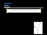 M1_GE_TR_9_doble_obs_no_rectangles.pdf
