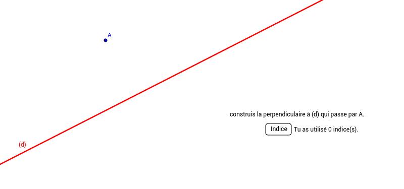 le losange 3/7 (perpendiculaire)