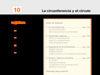1quincena10.pdf