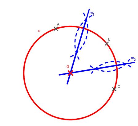 EPV1.04.Circunferencia_por_tres_puntos.