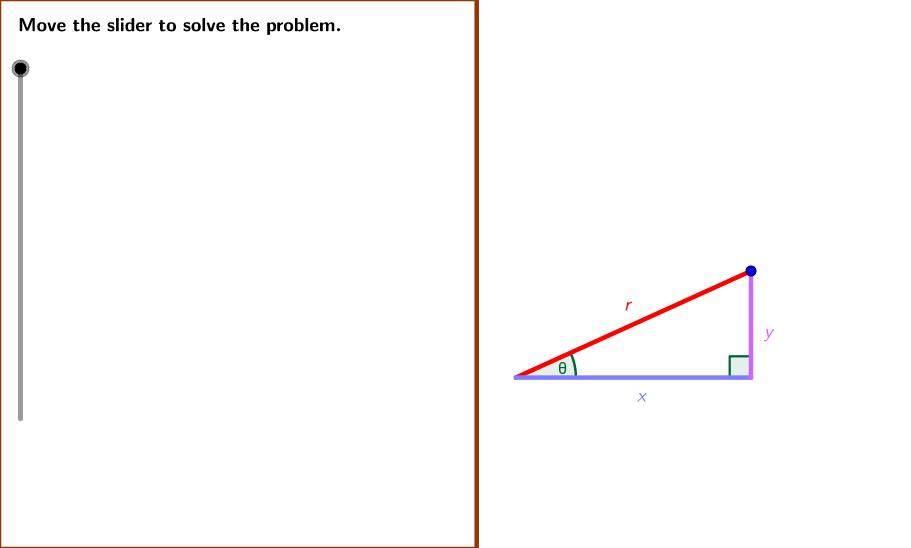 CCSS IP Math II 5.9.4 Example1