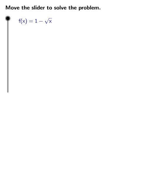 UCSS Math III 4B.2.5 Example 2