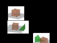Explicación.pdf
