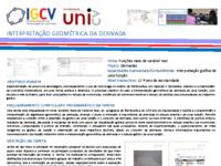 Poster_Roscelino Santos_ INTERPRETAÇÃO GEOMÉTRICA DA DERIVADA_Seminário_IGUni-CV_2017.pdf