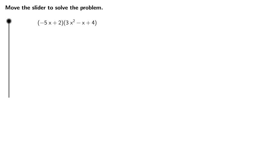 UCSS Math III 2A.1.3 Example 2