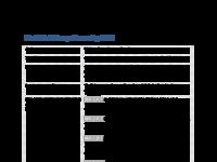 DidaktischerKommentarHubcapGeometry_AndréAutiero.pdf