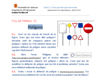 16_17_Full de treball 2C Polígons.pdf