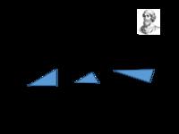 Der Satz des Pythagoras.pdf