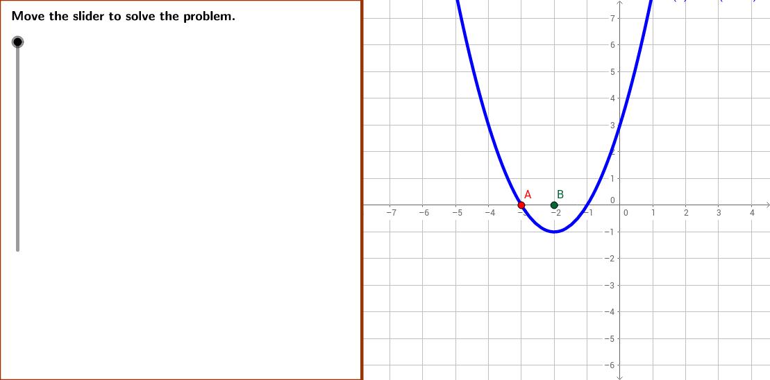 UCSS Math II 2.2.3 Example 2