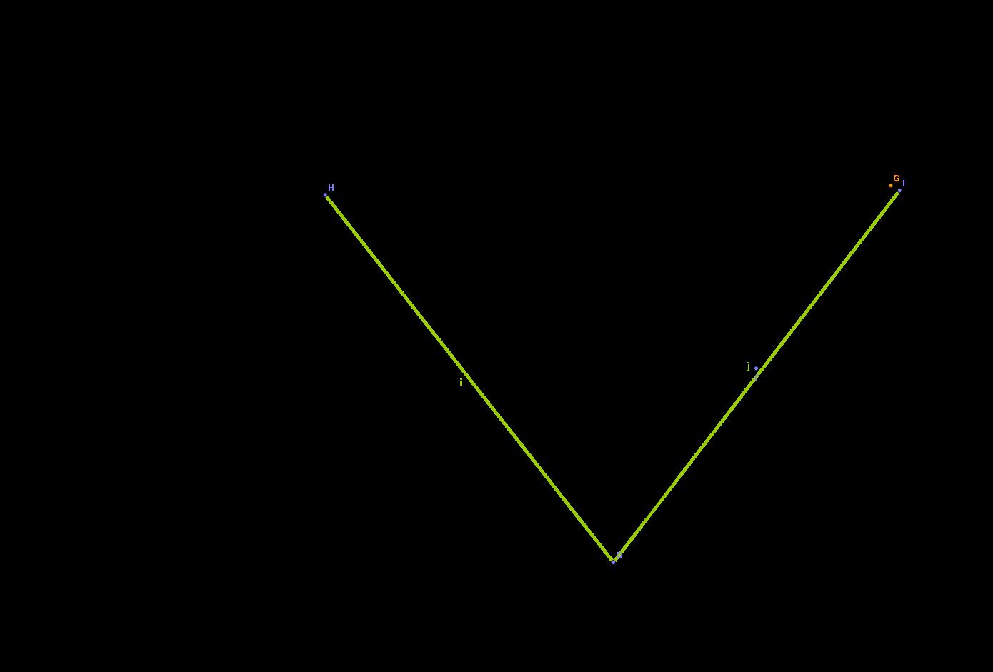 El mecanismo de brazo oscilatorio- Edward Gomez.