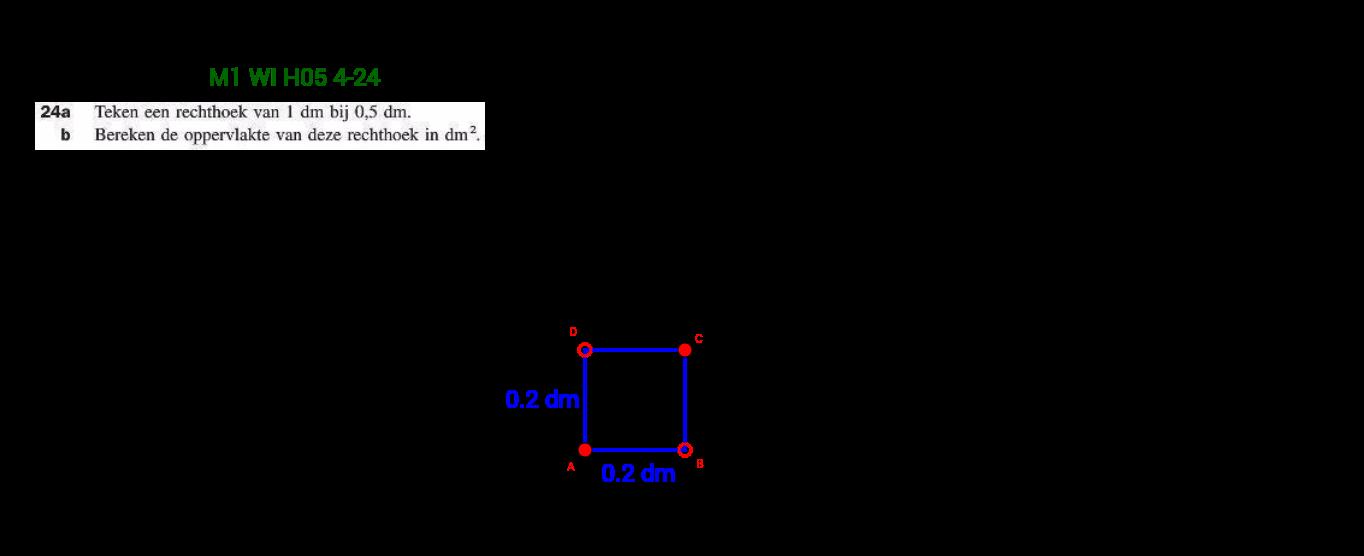 M1 WI H05 4-24