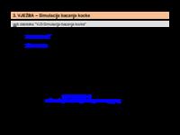 VJ3-Simulacija-bacanja-kocke.pdf