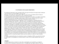 Copia de Chernobyl Activity.pdf