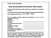 valeur_absolue.pdf