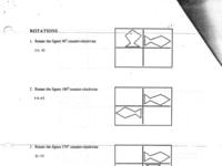 Fish Activity Page 3.pdf
