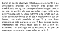 Parábolas 1.pdf