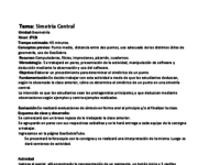 Propuesta de aula Giovanna Eguía.pdf