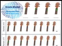 Patterns - Shapes.pdf