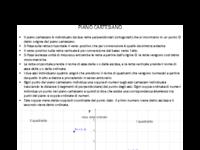 piano-cartesiano.pdf