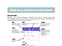 Calculatrice graphique GeoGebra.pdf