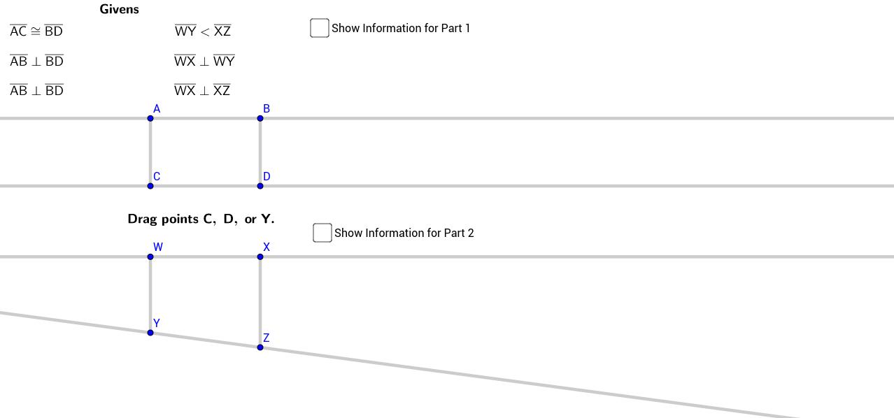 CCGPS CA 5.1.1 Example 4