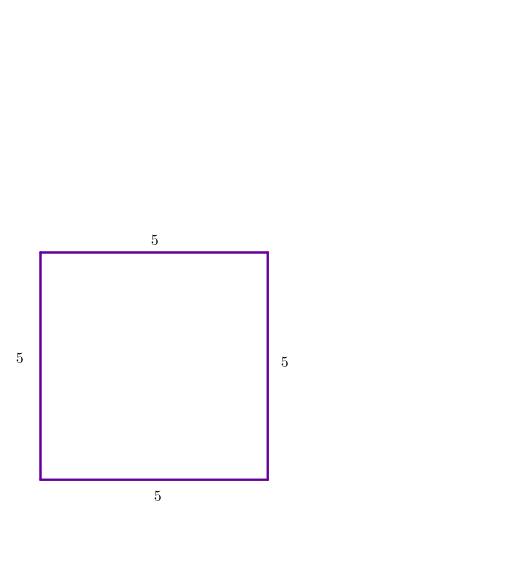 45-45-90 Triangle