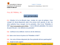 16_17 Full de treball 5C Piràmides.pdf