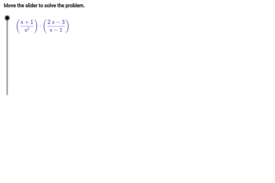 UCSS Math III 2B.1.4 Example 4