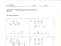 EE Lesson W HW KEY.pdf