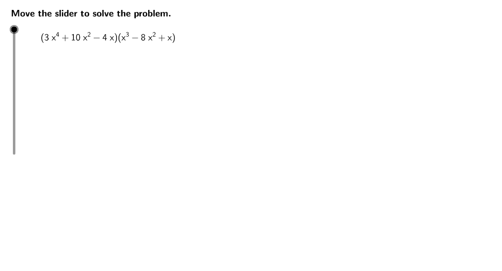 UCSS Math III 2A.1.3 Example 3