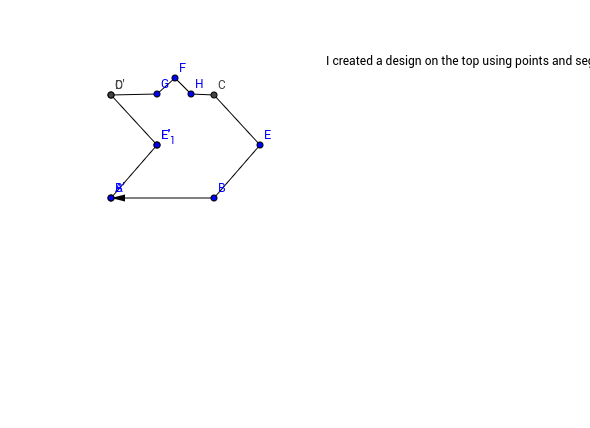 Tessellation1c