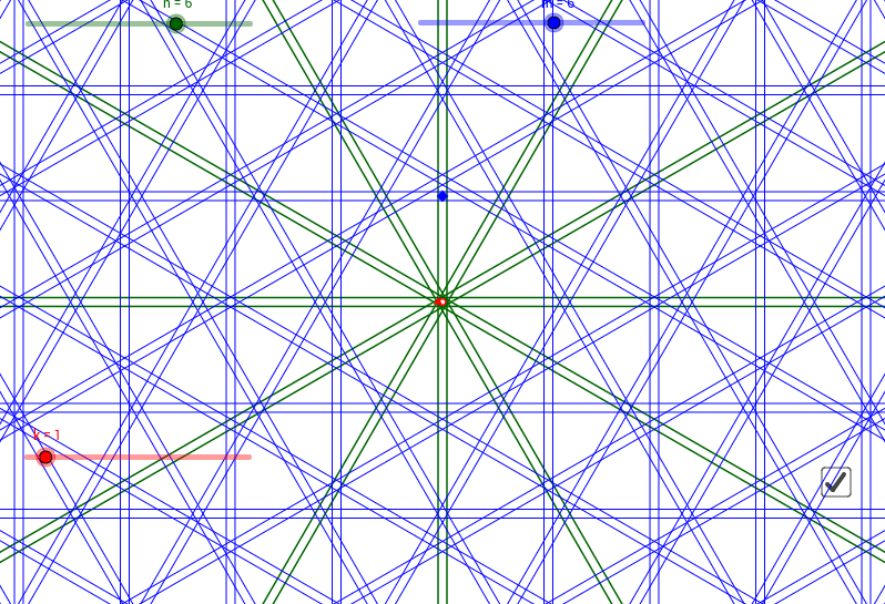 Polygonal Grids