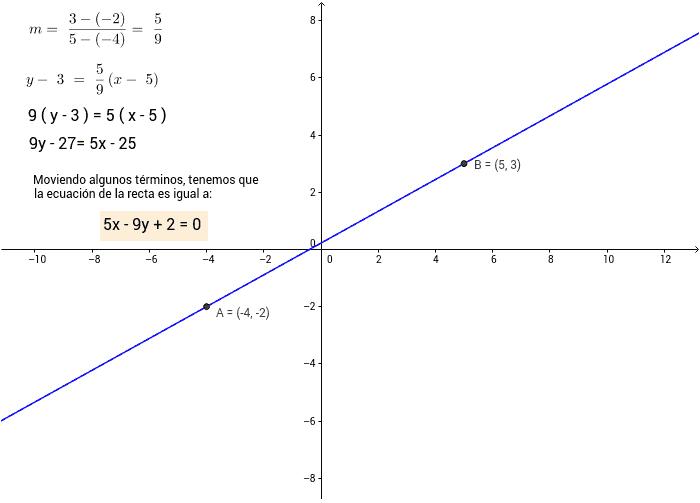 material-TdgZnY7U Worksheet Y Mx B on 8th grade math, linear equation,