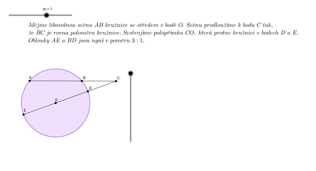 Lemma 08 - důkaz