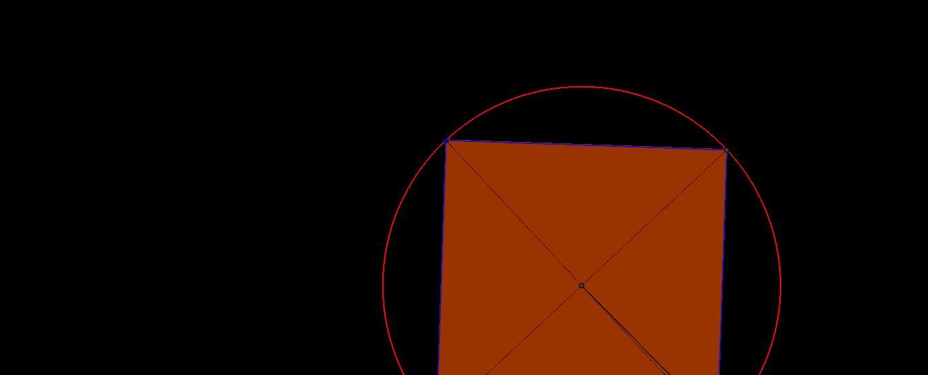 5°7_1DNS anamorphose
