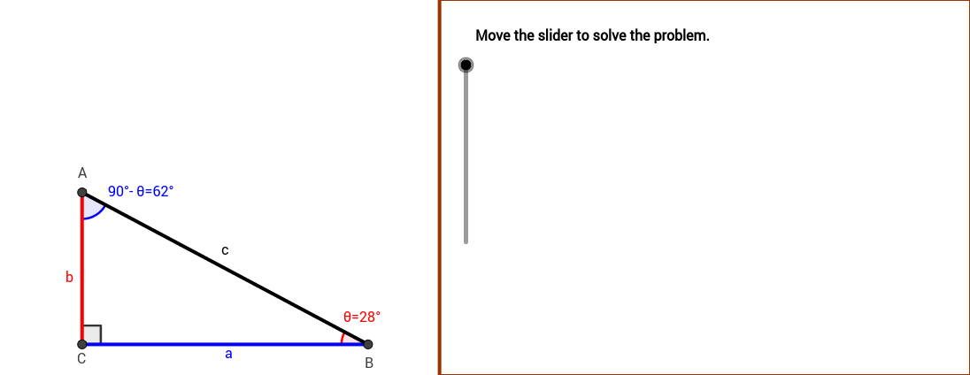 CCSS IP Math II 5.4.2 Example1
