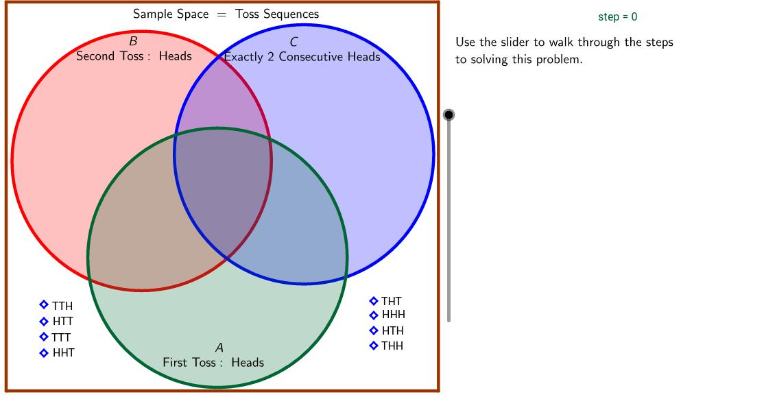 UCSS Math II 4.1.3 Example 2